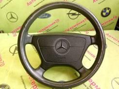 Руль Mercedes-Benz W202 W210