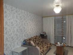 2-комнатная, улица Иртышская 13. Индустриальный, агентство, 41,0кв.м.