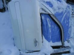 Дверь боковая передняя левая Honda CR-V, RD1 RD2