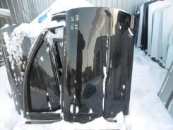 Дверь передняя правая Toyota Harrier, ACU30 col 202