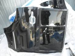 Дверь задняя правая Mitsubishi Pajero, V93W, V97W, V98 col X24