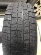 Dunlop Winter Maxx, 215/65R15