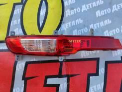 Фонарь заднего бампера правый Kia Sportage 3 SL