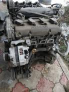 Двигатель QR20, 492401A