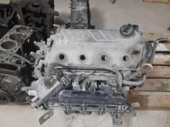 Двигатель Chery A13