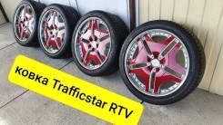 245-40-20, Riverside Trafficstar RTV, в наличии