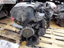 Двигатель Mercedes C-klasse (W202) 1994, 1.8 л, бензин (111920)