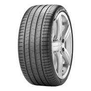 Pirelli P Zero, 245/35 R21