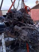 Двигатель 1S-i, 1S. МКПП
