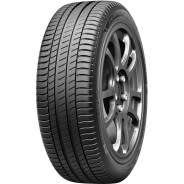 Michelin, 245/45 R18 100Y