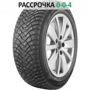Dunlop, 245/45 R19 102T