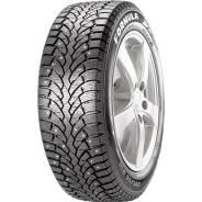 Pirelli, 195/65 R15 91T