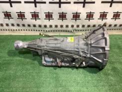 АКПП Toyota Mark2 JZX100 1JZ-GTE VVTi 30-41LS рестайл