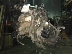 Двигатель AZQ