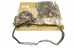Комплект прокладок двигателя Subaru 10105AB100 S11 Forester EJ253 10105AB100