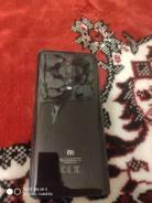 Xiaomi Mi 9T Pro. Б/у, 128 Гб, Черный