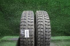 Dunlop Graspic DS-V, LT145r13