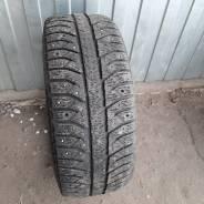 Bridgestone, R17 215/45