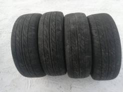 Dunlop SP Sport LM703, 175/70 R13