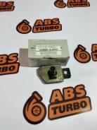 Датчик расхода воздуха Nissan 22680-2J200