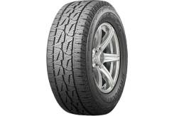 Bridgestone Dueler A/T 001, 225/75 R16 104S
