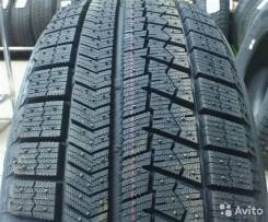 Bridgestone Blizzak Ice, 195/55 R16 91T XL