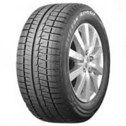 Bridgestone Blizzak Revo GZ, 175/65 R14 82S