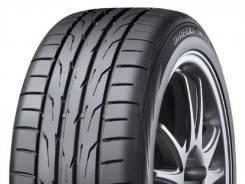 Dunlop Direzza DZ102, 215/55 R17 94V