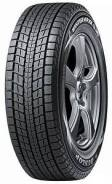 Dunlop Winter Maxx SJ8, 275/70 R16 114R