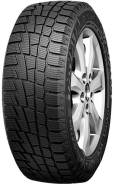 Cordiant Winter Drive, 205/55 R16 94T