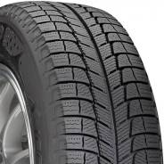 Michelin X-Ice 3, 195/55 R16 91H XL