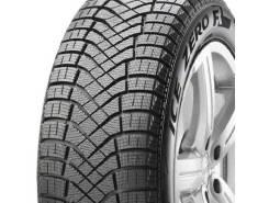 Pirelli Ice Zero FR, 175/65 R15 84T