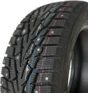 Cordiant Snow Cross, 205/60 R16 96T