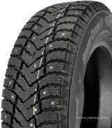 Cordiant Snow Cross 2, 185/70 R14 92T