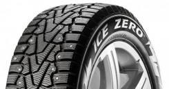 Pirelli Ice Zero, 195/65 R15 95T XL
