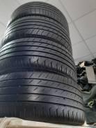 Bridgestone Potenza, 225/45 R18