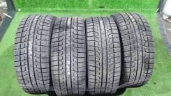 Bridgestone Blizzak Revo2, 215/50R17