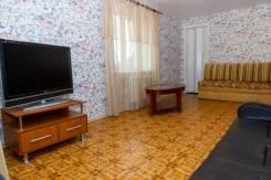 1-комнатная, проспект 100-летия Владивостока 43а. Столетие, агентство, 33,0кв.м.
