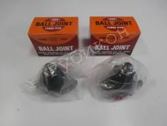 Комплект верхних шаровых Pajero III, IV. V6#, V7#, V8#, V9# 555 Япония sb-7841