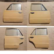 Комплект дверей в сборе для Ваз 2101 / 21011 / 21013 / 2103 / 2106