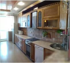 2-комнатная, бульвар Приморский 5. Южный, агентство, 64,0кв.м. Кухня