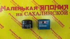 Фильтр масляный C-316 (VIC) на Сахалинской
