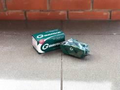Тормозные колодки G-Brake GP-09029 в наличии GP-09029