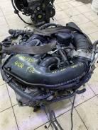 Двигатель Toyota/Lexus 4GR-FSE Контрактный (кредит/рассрочка)