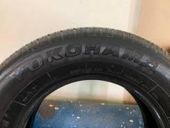 Yokohama Geolandar G033, 215/70/16