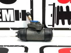 Цилиндр тормозной задний Toyota NZE120/121 ZZE122 47570-52011
