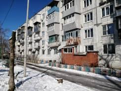 1-комнатная, улица Александровича 48. Садгород, частное лицо, 31,6кв.м. Дом снаружи