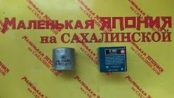 Фильтр масляный C-901 (VIC) на Сахалинской