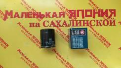 Фильтр масляный C-933 (VIC) на Сахалинской