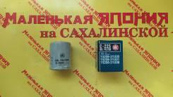 Фильтр масляный C-225 (VIC) на Сахалинской